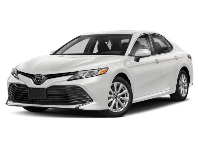 Reserve 2019 Toyota Camry For Sale Hialeah Fl Near Miami